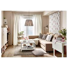 FRIHETEN Corner Sofabed With Storage Skiftebo Dark Gray IKEA - Ikea sofa designs