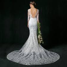 wedding dress new york sareh nouri fall 2017 new york bridal week wedding dress
