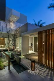 mnmmod 2092 best ideas for the house images on pinterest architecture