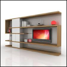 wall mount tv in stylish living room living room tv wall ideas 19
