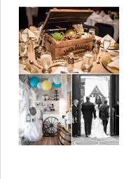 wedding invitations harrisburg pa party belles wedding consultants coordinators in harrisburg york