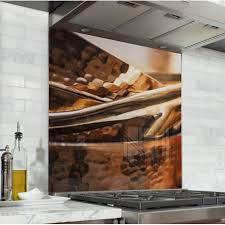 cuivre cuisine fond de hotte pour cuisine cuivre brillant a coller prix bas