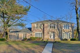 prestige home design nj find monmouth homes for sale in monmouth county nj and real