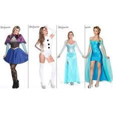 Elsa Costume Elsa Frozen Costume Frozen Elsa Costume Hallowe