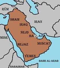 Location Of The Ottoman Empire by Greater Arab Kingdom America Takes All Lands From Mexico And