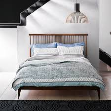 the 25 best ercol bed ideas on pinterest green and gold teal