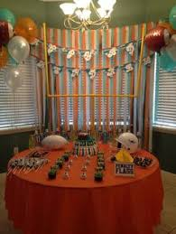 party supplies miami nfl miami dolphins party supplies fall sports ideas