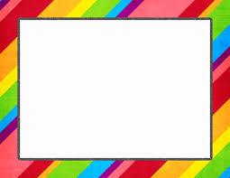 preschool graduation certificate kindergarten graduation certificate border 8 best 10 templates