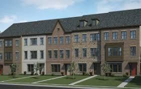 Lennar Independence Floor Plan Embrey Mill New Home Community Stafford Va Dc Metro
