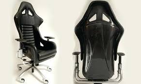 chaise de bureau recaro chaise de bureau recaro with chaise de bureau chaise bureau