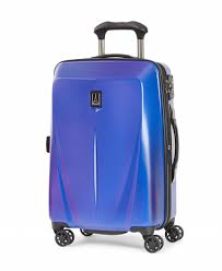 travel pro images Value style two new luggage collections from travelpro are jpg