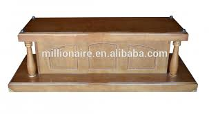 Funeral Furniture Funeral Furniture Suppliers And Manufacturers - Funeral home furniture suppliers