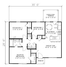 small ranch home plans small ranch house plans find real estate