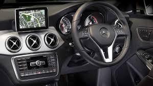 mercedes gla 250 mercedes gla 250 2015 review carsguide