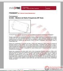 100 haynes manual fiat ducato peugeot 309 service repair