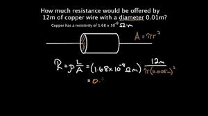 resistors in parallel video circuits khan academy