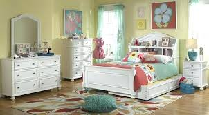 Bedroom Furniture Bookcase Headboard by Headboard White Wooden Queen Size Bed With Headboard Using White