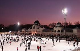 best things to do in winter time in budapest budapestflow