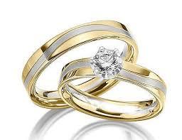 cincin cople cincin e 12 model cincin