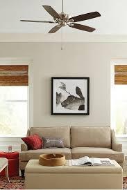 Small Bedroom Ceiling Fan Size 49 Best Living Room Ceiling Fan Ideas Images On Pinterest