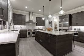 light gray kitchen cabinets with granite top 5 granite countertops for cabinets marble