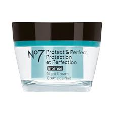 buy boots products australia buy boots no7 skincare anti ageing products in australia