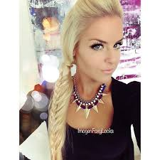 foxy locks hair extensions 15 best foxy locks images on hair ideas locks and