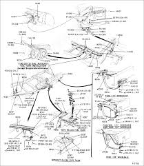 gm tbi resistor wire accel hei distributor wiring diagram amazing