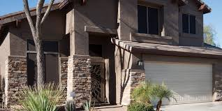 buying a new house in the phoenix area in 2017 it s gonna cost more