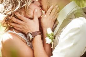 photo de mariage photographe de mariage lyon wedding photographer