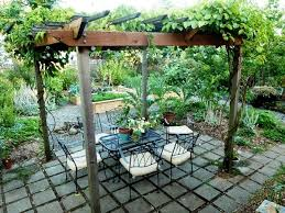 Arbor Ideas Backyard Best 25 Wooden Pergola Ideas On Pinterest Pergula Ideas