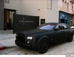 roll royce wraith rick ross rolls royce phantom 2672672