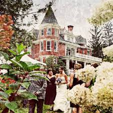 wedding venues in wv of the most beautiful places to get married in west virginia