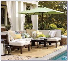 Ikea Outdoor Furniture Cushions by Ikea Outdoor Furniture Cushions Furniture Home Decorating