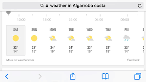 y8 de cuisine y8 trip the weather forecast for the week st s