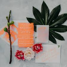 print wedding invitations how to print your own wedding invitations 14 things to brides