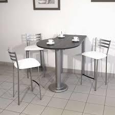 table cuisine table de cuisine table repas châtellerault