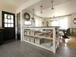 white kitchen island with breakfast bar bar kitchen cart white kitchen island rolling kitchen cabinet