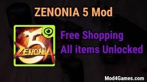 zenonia 5 apk zenonia 5 archives mod4games