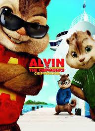 144 alvin chipmunks images alvin