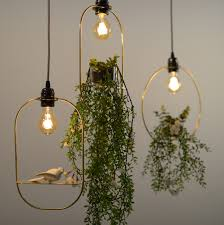 Pendant Lights Melbourne by See The Light Australian Design Review