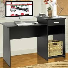 Walmart Small Desk Best Home Office Desk 2017 Best Computer Desks Desk Walmart