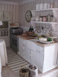 miniature dollhouse kitchen furniture miniatyrmama the arthur dollhouse babaház pinterest