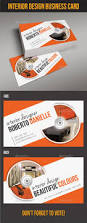 interior design business card by rapidgraf graphicriver