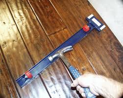 Repair Dent In Laminate Floor Repair Laminate Floor Lrs Flooring Great Laminate Floor Repair 3
