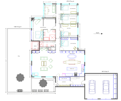 Earth Bermed House Plans 100 Earth Homes Plans Green Magic Homes The Most Beautiful