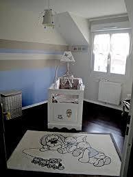 éclairage chambre bébé luminaire chambre bébé fille bebe confort axiss