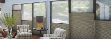cellular shades custom shades and blinds today u0027s window