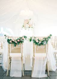 and groom chair how to dress up your groom chairs strapless wedding dresses