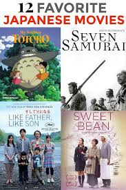 12 favorite japanese movies to watch u2022 just one cookbook